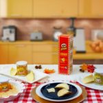 pringles thanksgiving 150x150 - Pringles' Thanksgiving flavored chips includes a turkey flavor