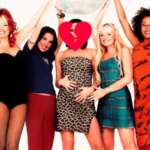 spice girls reunion tour 150x150 - The Spice Girls are going on a reunion tour