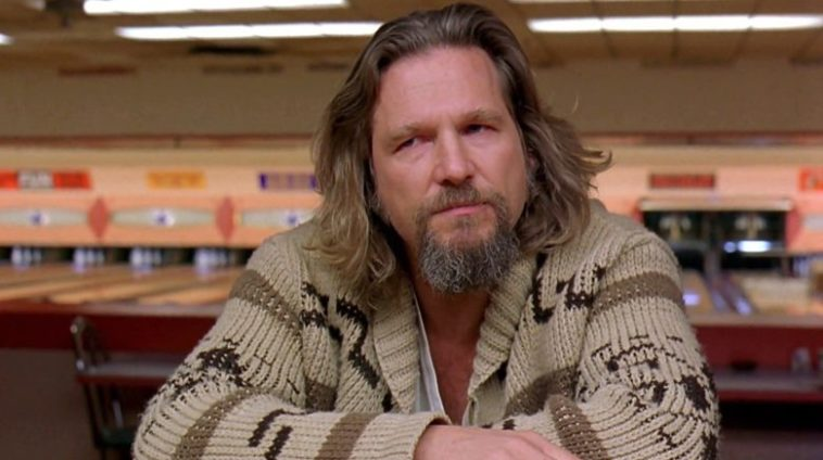 Netflix's December lineup includes The Big Lebowski and other classics 10