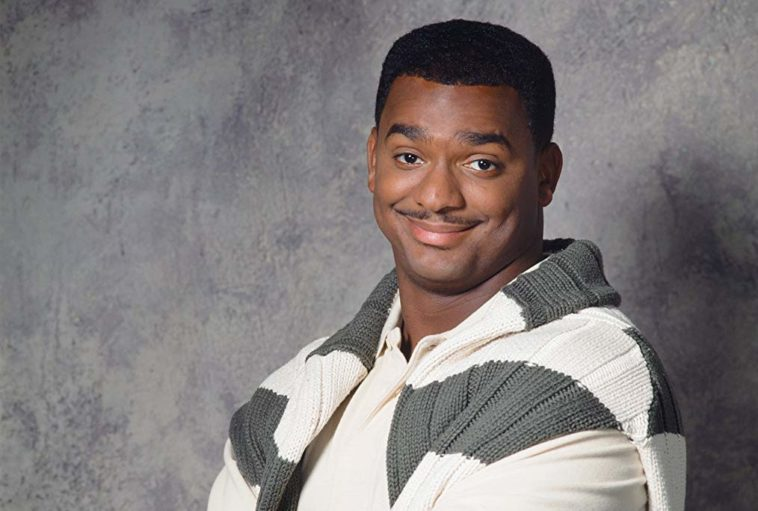 """Fortnite is being sued for using """"The Carlton Banks"""" dance 10"""
