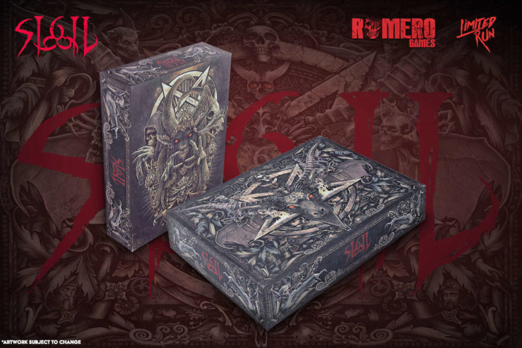 Doom is getting a limited edition anniversary pack that adds 18 new levels 13