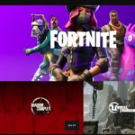 epic games pc store 150x150 - Epic Games takes on Steam with their own PC gaming store
