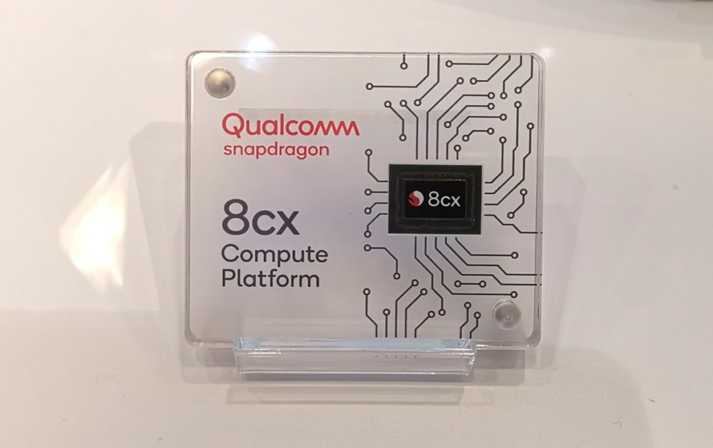 Qualcomm's 2nd gen Always on PCs offer multi-day battery life 15