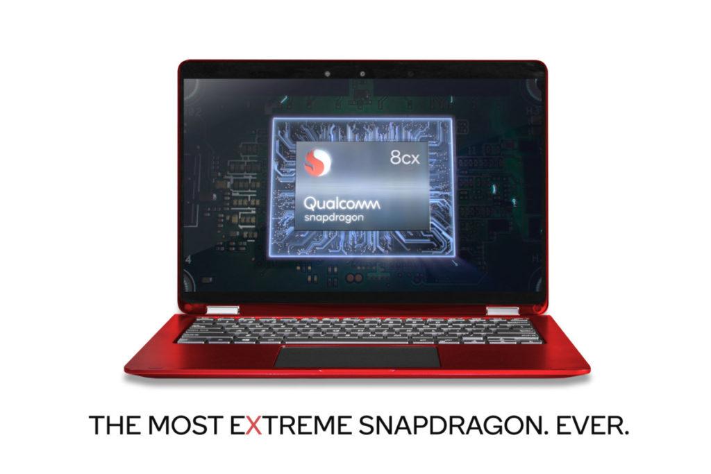 Qualcomm's 2nd gen Always on PCs offer multi-day battery life 13
