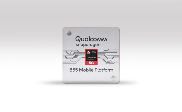 5G makes its first real debut at the Qualcomm Snapdragon Summit 13
