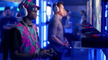 Experts question the legality of Soulja Boy's retro game systems 23