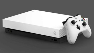 Xbox is going disc-less in 2019 and next-gen in 2020 25