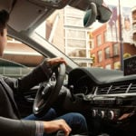 automotive use case web 1 150x150 - Qualcomm's latest chip is designed to make cars even smarter