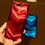 dsf7321 150x150 - Honor shows off its notch-less View20 flagship phone at CES