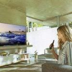 lg tv 2019 ai 150x150 - LG's latest TVs feature 8K, Alexa and HDMI 2.1