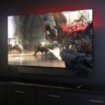"omen x 65 emperium with soundbar environment 150x150 - HP adds a soundbar to the already dreamy 65"" OMEN X Emperium gaming monitor"