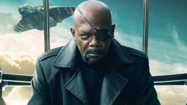 Samuel L. Jackson confirms a fan theory about Avengers: Endgame 15