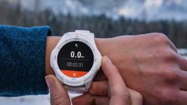 Mobvoi's super affordable Google Wear OS smartwatches are now available 12
