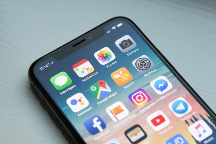 Apple to combine iOS and macOS apps 13