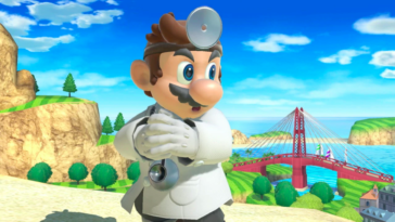 Dr. Mario World gets a release date for its Android and iOS debut 12
