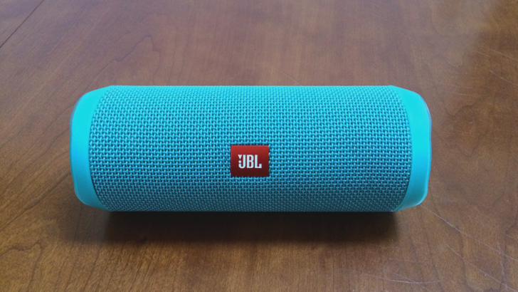 JBL Flip 4 review: The best sub $100 portable Bluetooth speaker? 12