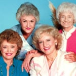 golden girls course 150x150 - A semester-long Golden Girls course is being offered at this university