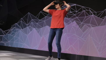 HoloLens 2 will bring about the birth of the internet of holograms 15