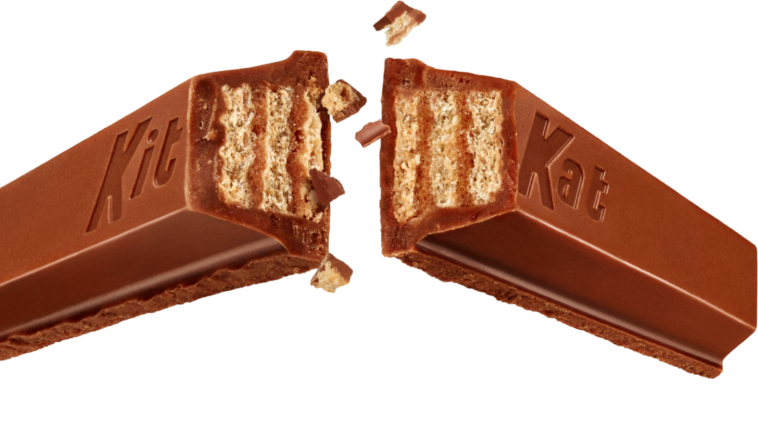 home kit kat bar break 758x426 - Nestle begins phasing out single-use plastic packaging