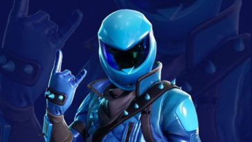 Honor View20 users are getting an exclusive Fortnite skin 16