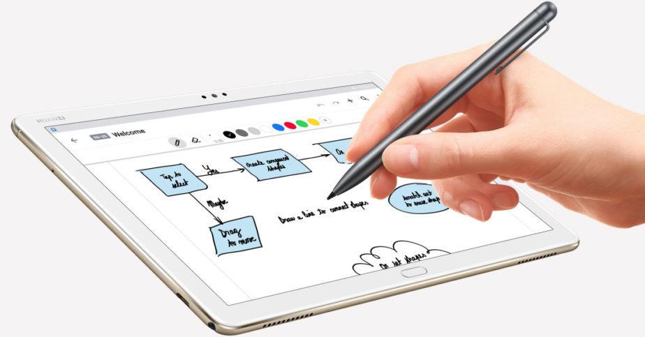 huawei mediapad m5 lite stylus m pen e1549555557308 150x150 - Win the Huawei MediaPad M5 Lite Android tablet for Mother's Day