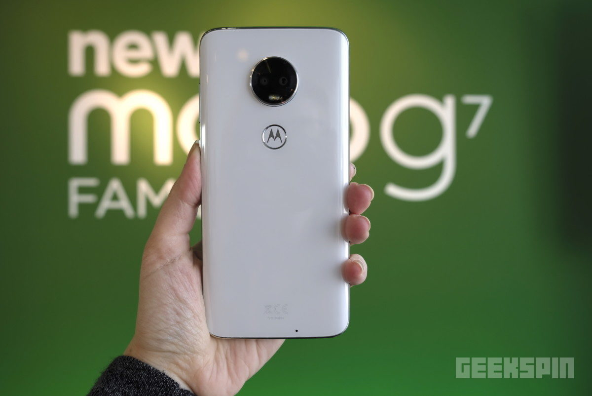 moto g7 3 150x150 - The 2019 Moto G7 family is more premium than ever before, but still affordable
