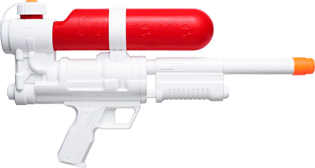 Supreme Super Soaker