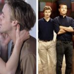 the notebook and arrested development new 150x150 - Netflix's March lineup includes The Notebook, Arrested Development & more