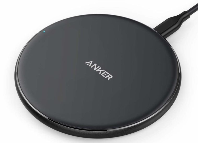 Qualcomm's Quick Charge is coming to wireless chargers 12