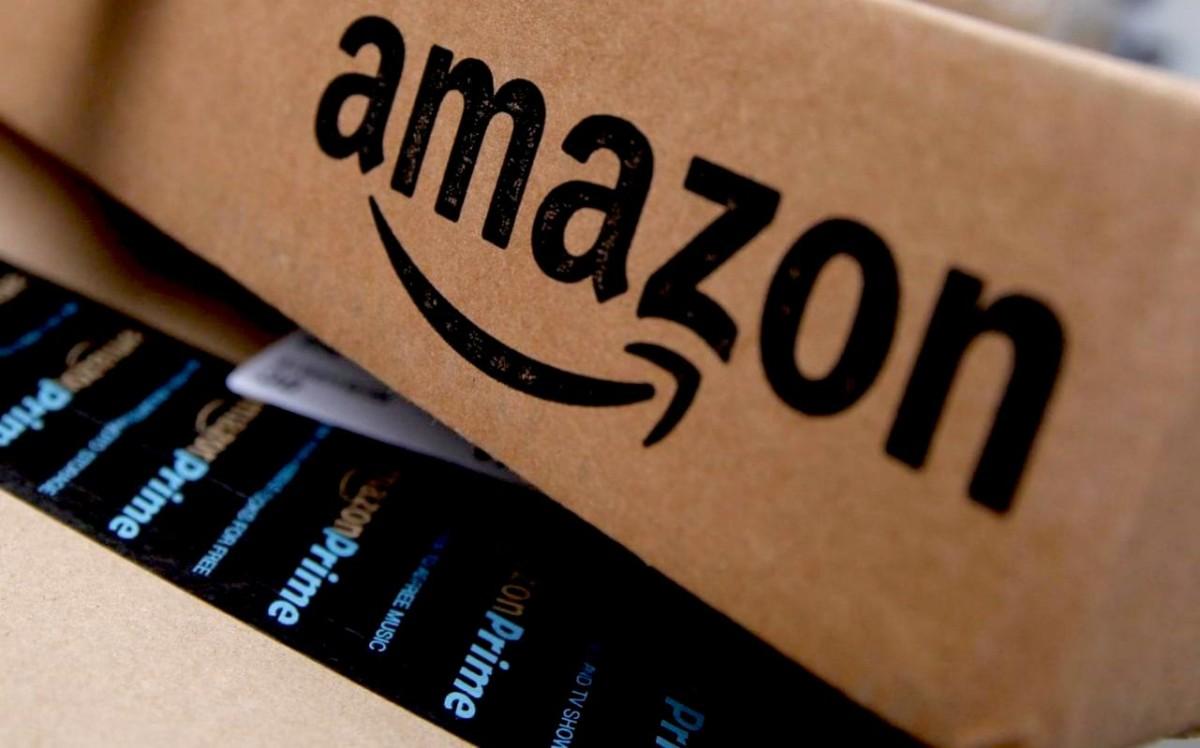 amazon 150x150 - Amazon pulls all anti-vax documentaries from Prime