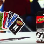 bts uno 150x150 - Mattel previews its BTS fashion dolls and UNO card game
