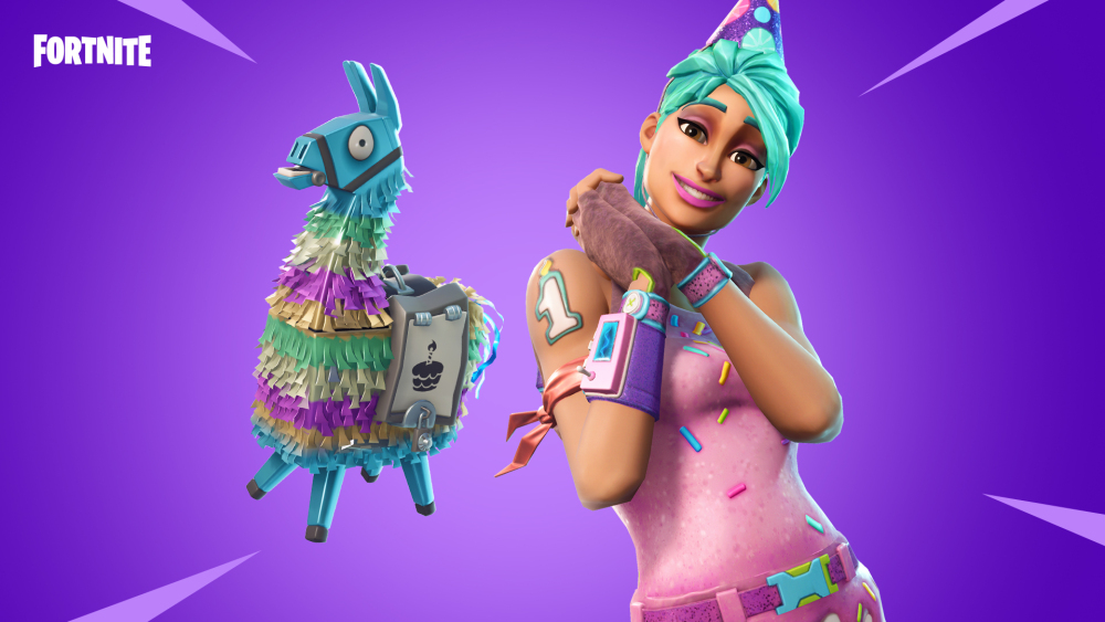 fortnite 758x427 - This 14-year-old has made $200K playing Fortnite