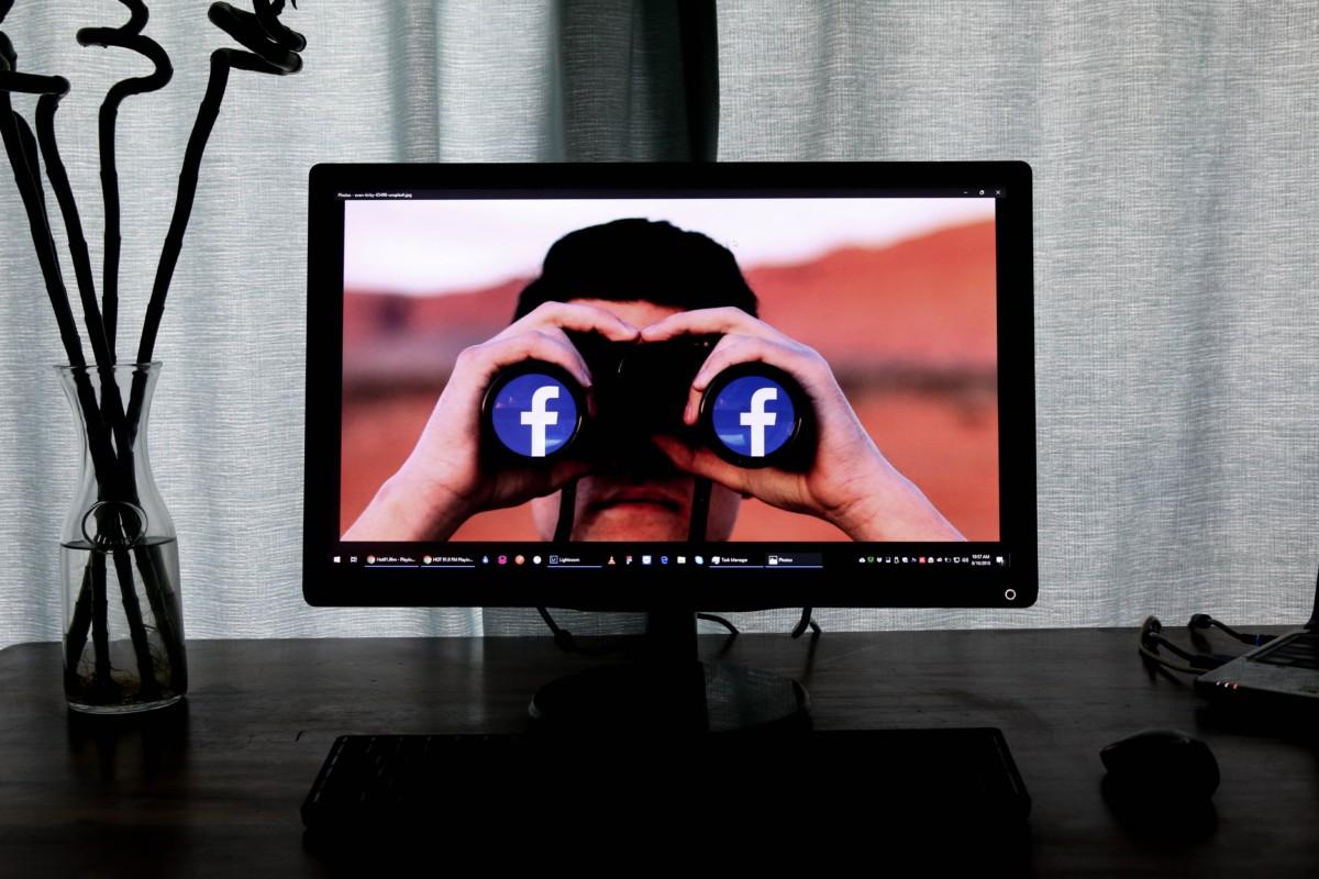 government social media deny benefits 150x150 - The U.S. government may start using social media posts to deny benefits
