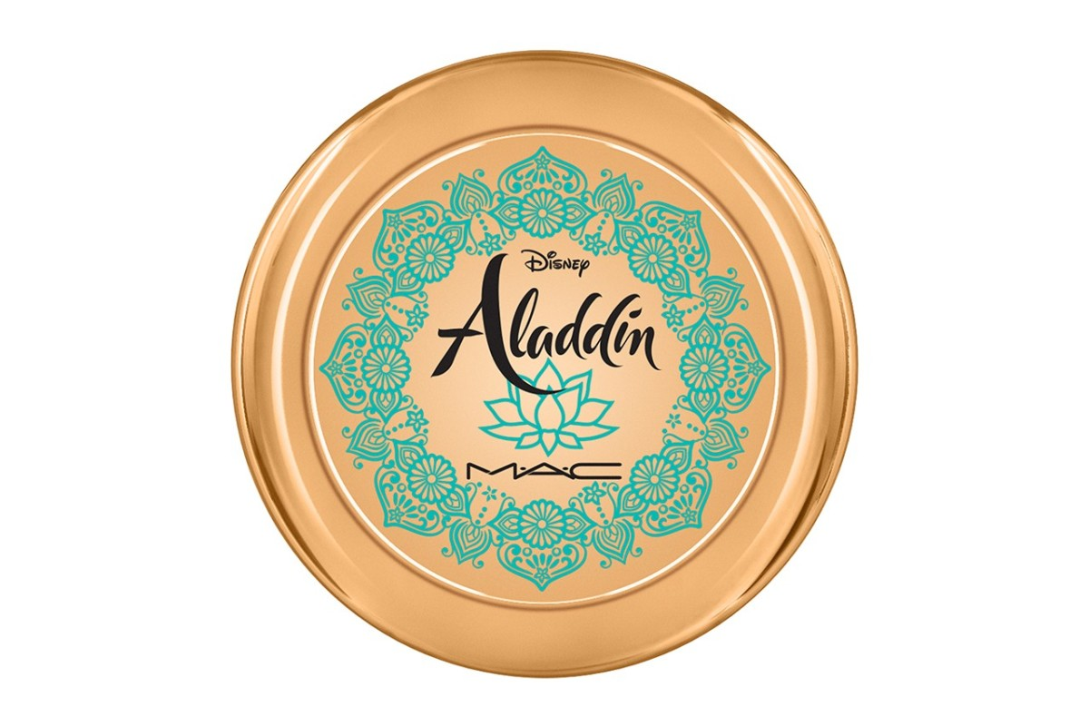 https   bae.hypebeast.com files 2019 03 aladdin disney mac cosmetics makeup collaboration lipstick eyeshadow palette bronzer 6 - MAC Cosmetics is releasing an Aladdin-inspired makeup collection