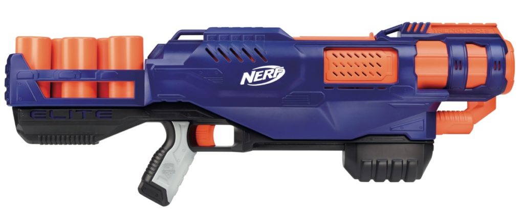 nerf n strike elite trilogy ds 15 1024x415 - NERF unveils new blasters during the largest ever blaster battle event