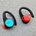 plantronics backbeat fit 3100 8 150x150 - Plantronics BackBeat Fit 3100 review:  Excellent wireless earbuds for the gym