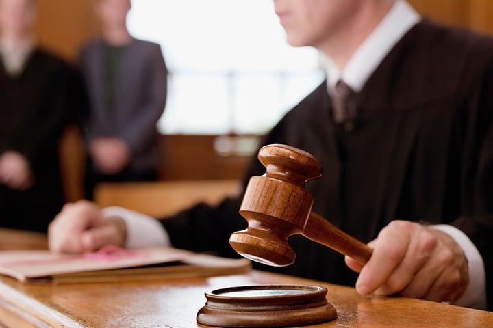 qualcomm vs apple 364x205 - Qualcomm wins latest legal battle in on-going war against Apple