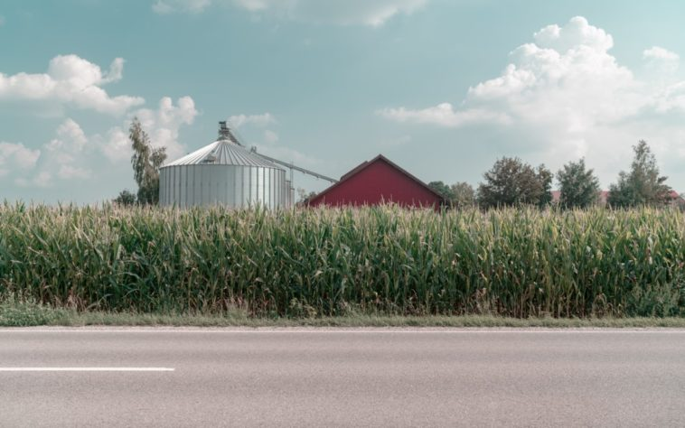 T-Mobile invites rural Americans to join its new wireless home internet service 13
