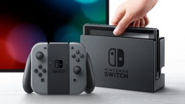 switch online free 364x205 - Amazon Prime members now get one year of Nintendo Switch Online for free