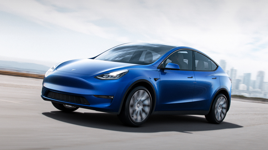 tesla model y 364x205 - Tesla unveils Model Y electric SUV and it's ready for the masses