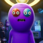 trover saves the universe 150x150 - Rick and Morty's creator is coming out with a VR game called Trover Saves the Universe