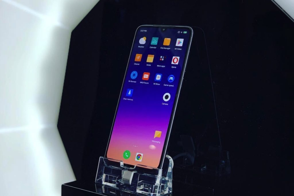 The Best of Mobile World Congress 2019 14