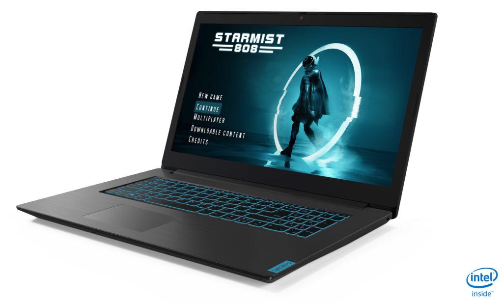 Lenovo upgrades its Legion and IdeaPad gaming laptops 11
