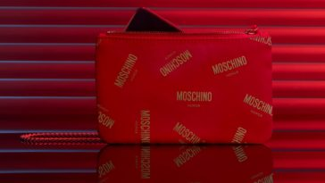 A Moschino-themed Honor 20 is coming in May 12