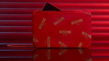 A Moschino-themed Honor 20 is coming in May 15