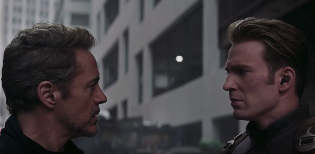 avengers teaser 150x150 - New Avengers: Endgame trailer drops as tickets go on sale