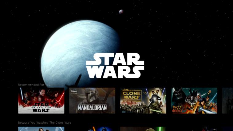 Disney+ will be cheaper than Netflix 12