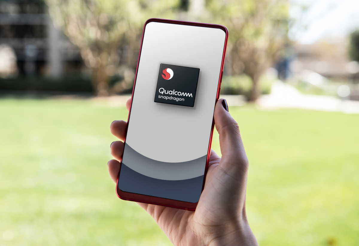 qualcomm snapdragon 730 mobile platform reference design image 1024x701 - Qualcomm's Snapdragon 665, 730 and 730G offer flagship features for less