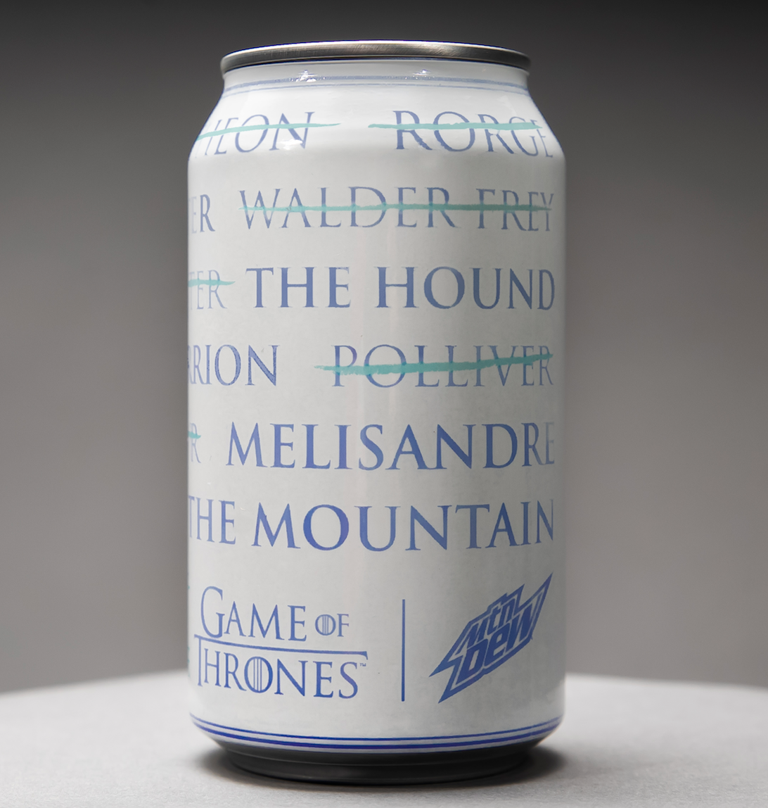 A Can Has No Name