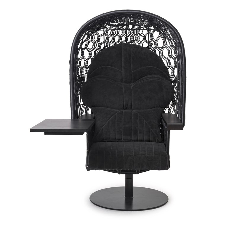 VADER Easy Armchair